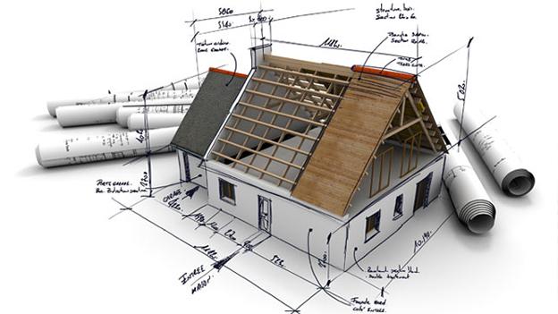 progettazione-edilpit